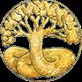 L'arbre Serpent
